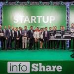 Pół tysiąca start-upów z całego świata zgłosiło się do Start-up Contest. Najlepsi z najlepszych zostaną wybrani podczas infoShare 2018 w Gdańsku