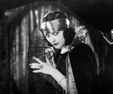 Pola Negri: Niewolnica zmysłów
