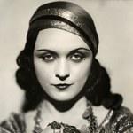 Pola Negri: Pierwsza, najlepsza