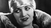 Pola Negri: Polka w Hollywood