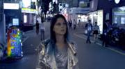"""Pola Rise z Korei Południowej: Zobacz teledysk """"OhOH"""""""