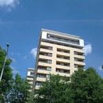 Polacy akceptują wyższe ceny mieszkań?