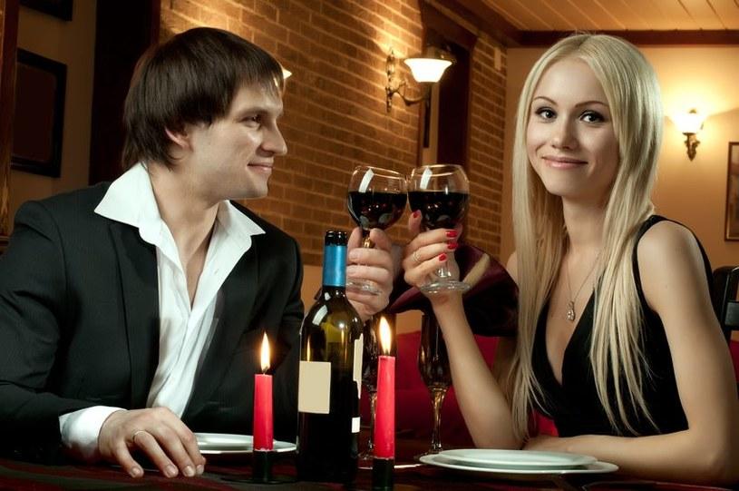 Speed Dating Marlborough