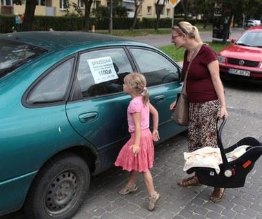 Polacy boją się nowego podatku. Są już pierwsze symptomy paniki!