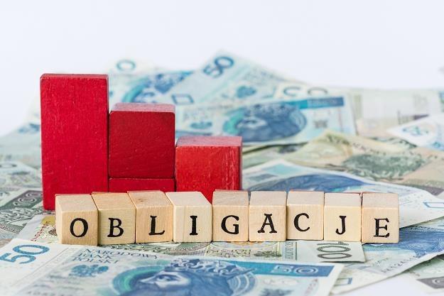 Polacy cały czas zakładają depozyty, rosną też fundusze obligacji /©123RF/PICSEL