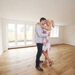 Polacy chcą nadal kupować mieszkania
