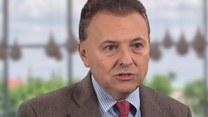 Polacy chcą pracować dłużej, ale nie mają na to szans