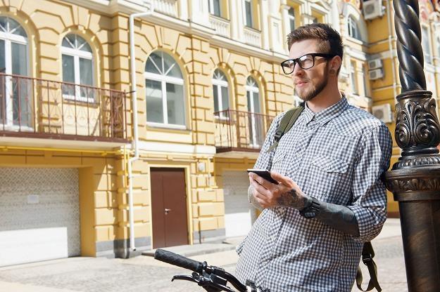 Polacy chętnie donoszą o zmowach cenowych /©123RF/PICSEL