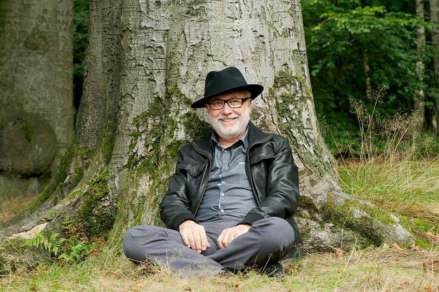 Polacy chętnie korzystają z możliwości wcześniejszego przejścia na emeryturę /©123RF/PICSEL