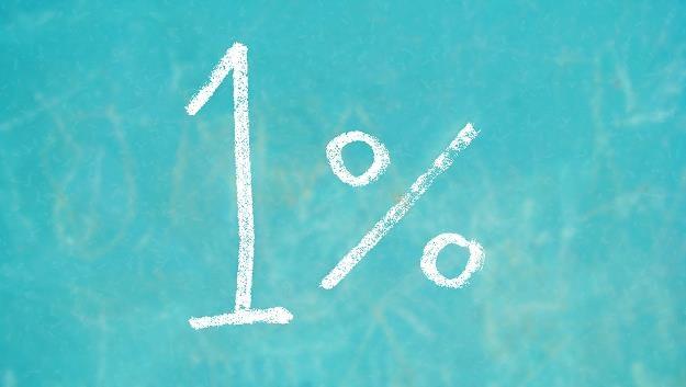 Polacy coraz chętniej przekazują 1 proc. podatku fundacjom i stowarzyszeniom /©123RF/PICSEL