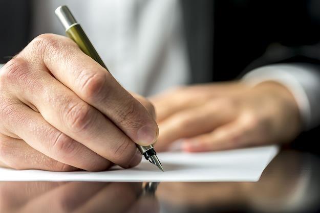 Polacy coraz chętniej zakładają firmy za granicą /©123RF/PICSEL