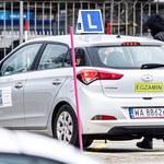 Polacy coraz częściej nie zdają egzaminu na prawo jazdy. Najgorzej jest z częścią praktyczną