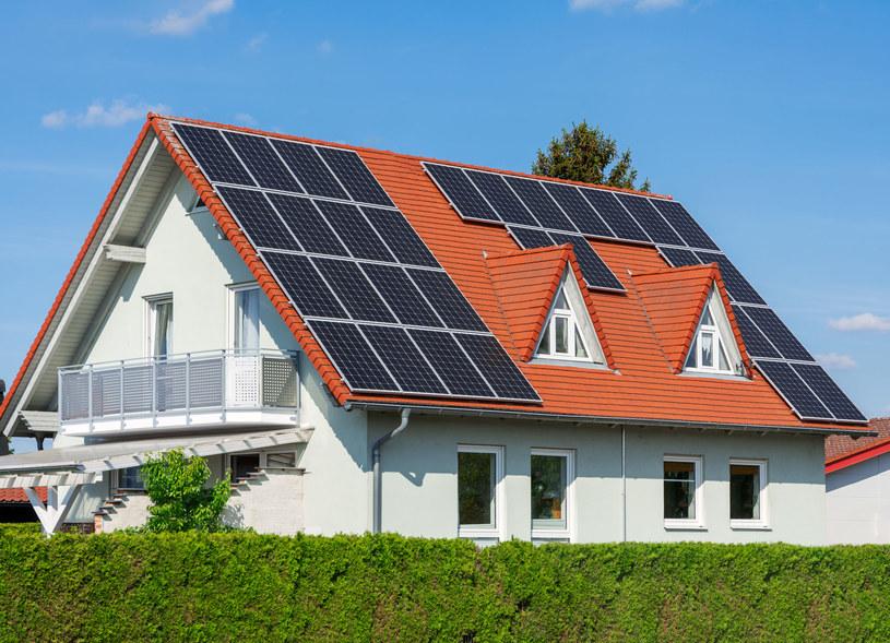 Polacy coraz częściej sięgają po ekologiczne i ekonomiczne rozwiązania /123RF/PICSEL