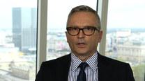 Polacy dziedziczący majątek w USA mogą zostać podwójnie opodatkowani