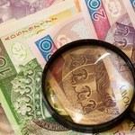 Polacy i Finowie najbardziej narażeni na wzrost rat kredytowych