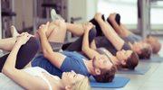 Polacy i joga