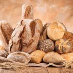 Polacy jedzą coraz mniej chleba