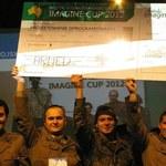 Polacy już w dwóch kategoriach światowych finałów Imagine Cup 2012