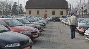 Polacy kochają samochody używane