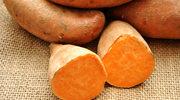 Polacy kochają ziemniaki