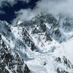 Polacy kontra K2 zimą: Kolejne starcie za półtora roku!