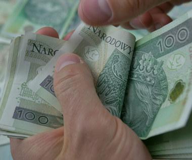 Polacy kupili obligacje za prawie 4 mld zł