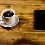 Polacy kupują coraz tańsze smartfony