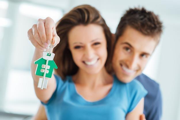 Polacy kupują najwięcej mieszkań w Europie /©123RF/PICSEL