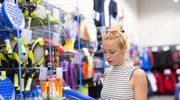 Polacy kupują z głową i znajdują nowe sposoby na oszczędzanie