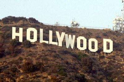 Polacy mają dość silną pozycję w Hollywood /AFP