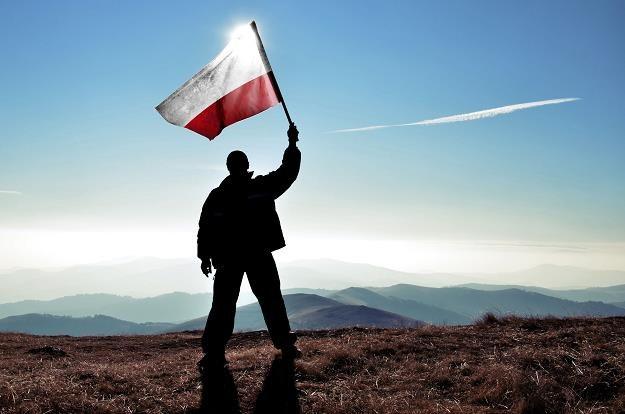 """Polacy mają """"gen przedsiębiorczości"""" /©123RF/PICSEL"""