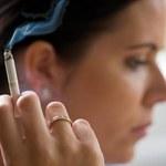 Polacy masowo rzucają palenie. Palimy coraz mniej i coraz rzadziej