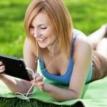 Polacy mogą już kupić e-booki w Google Play. Ale nie jest to rewelacyjna oferta