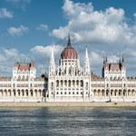 Polacy mogą wjeżdżać na teren Węgier w celach biznesowych