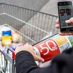 Polacy muszą przygotować się na mniej promocji w sklepach