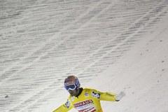 Polacy na 5. miejscu w konkursie drużynowym w Kuusamo