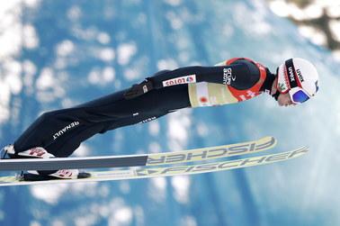 Polacy na czwartym miejscu w Innsbrucku. Złoto dla Niemców
