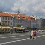 """Polacy na Litwie odzyskają swoją ziemię? """"Szukamy sposobów zwrotu"""""""