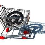 Polacy na zakupach w sieci łamią prawo?