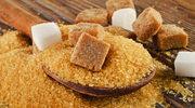 Polacy nadużywają cukru i tyją