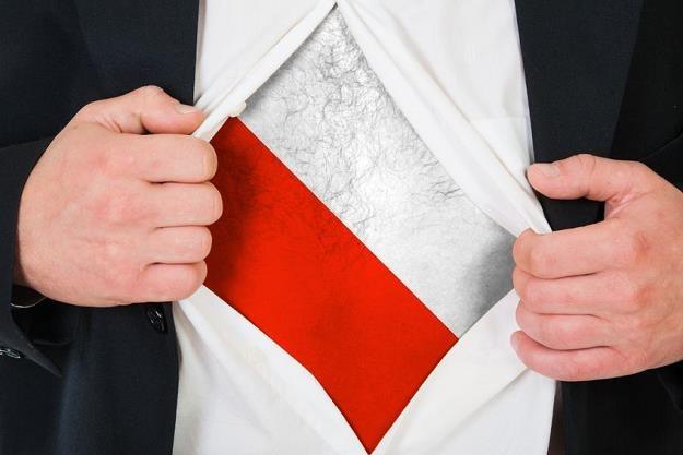 """Polacy nagminnie """"przytulają"""" równowartość podatku dla fiskusa /©123RF/PICSEL"""
