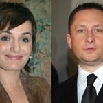 Polacy najbardziej ufają Gawryluk i Durczokowi