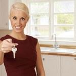 Polacy najchętniej kupują mieszkania trzypokojowe