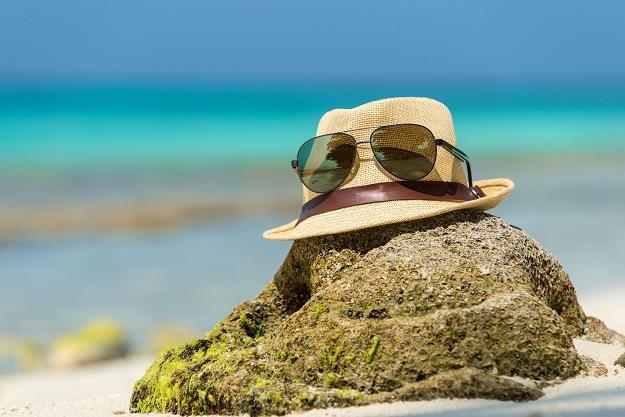 Polacy najchętniej samodzielnie organizują wyjazdy wakacyjne /©123RF/PICSEL