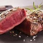 Polacy nie chcą jeść wołowiny. W ostatniej dekadzie jej ceny wzrosły, jakość - nie