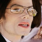 Polacy nie chcą słuchać Michaela Jacksona?