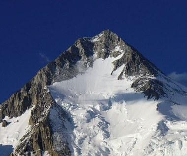 Polacy nie mogą zejść z Gasherbrum. Mają odmrożenia