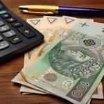 Polacy nie płacą rachunków. Rosną zaległości wobec telekomów