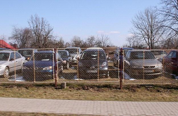 Polacy nie ufają sprzedawcom samochodów /INTERIA.PL