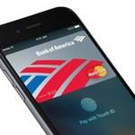 Polacy nieufni wobec usług finansowych oferowanych przez firmy technologiczne